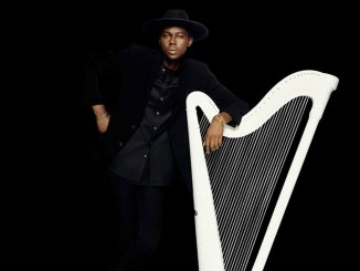 THEOPHILUS LONDON feat. ARIEL PINK