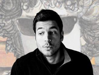 Βύρωνας Κριτζάς: Ο Bod Dylan ενσαρκώνει την ελευθερία