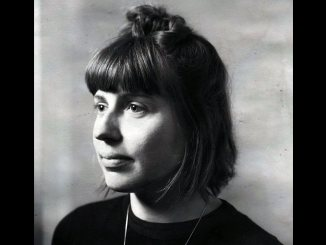 EMMA GATRILL - SKIN