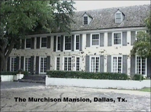 Image result for clint murchison