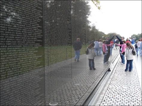 wardead.memorial.jpg