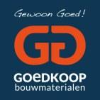 logo goedkoop houthandel