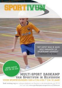 Flyer-Dagkamp-Hilversum-Z-Lage-resolutie-1-211x300
