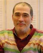 Juan José Maraña [Clic para ampliar la imagen]