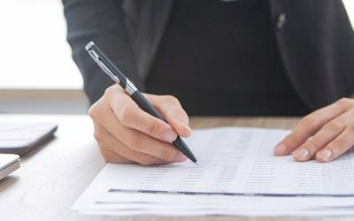 Qu'est ce que le Document Unique – DU?