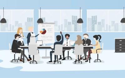 Construire un système de management QSE, les 16 principes clés à respecter