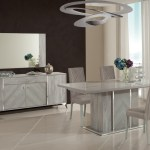 Design Collection Modern Dining Room Furniture Contemporary 50 New Inspiration