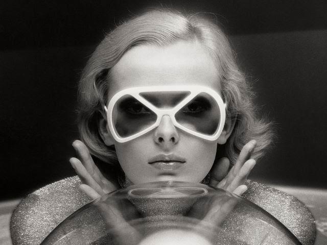 silhouette eyewear futura