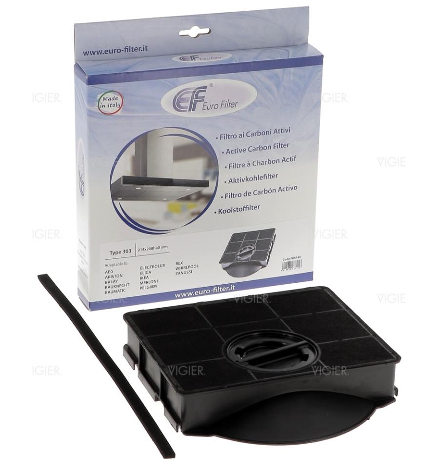 filtre a charbon hotte ikea luftig bf325 nyttig fil 558