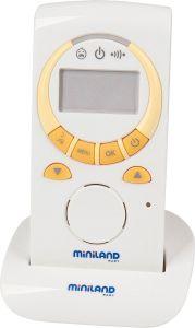 Miniland Digital Advanced 2