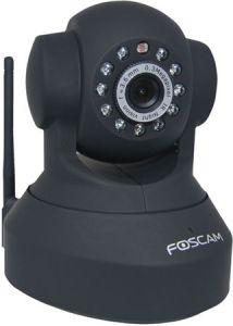 Camara ip barata Foscam FI8918W