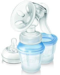 Philips Avent Confort