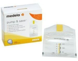 medela-mini-electric-bolsas-leche-ok
