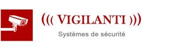 logo-vigilanti-HD