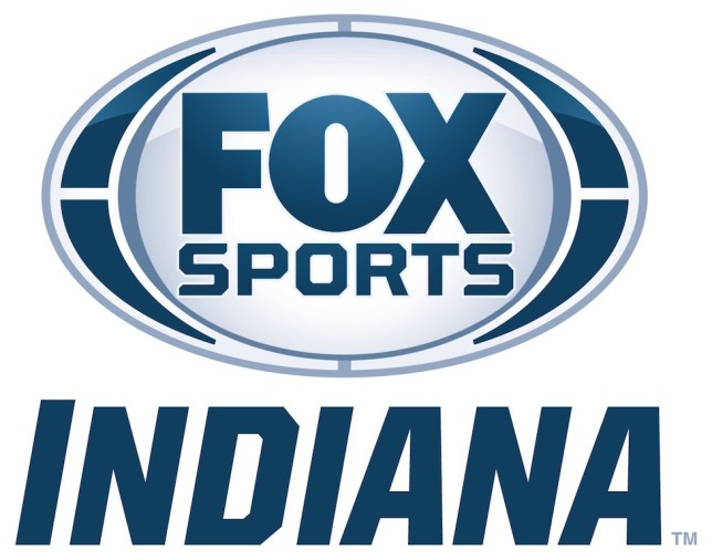 FOX Sports Indiana is the television home of the Indiana Pacers.