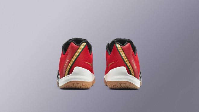 2016-02-14 PG Nike All-Star shoes heel