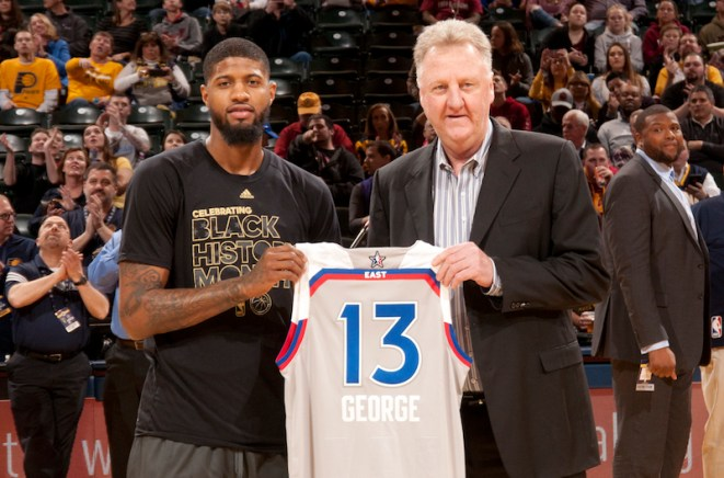 b463c7f7f43 Paul George not voted All-NBA, ineligible for Designated Player Extension