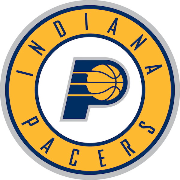 Indiana Pacers unveil new Nike uniforms for 2017-18 season