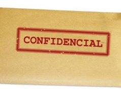 Documentos Secretos e Confidenciais, AATIP, Pentágono, DoD, Defesa, Segredo, Blue Book, FOIA
