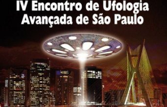 Ufologia Avançada em São Paulo