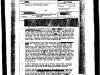 Cerca de 13 milhões de páginas de documentos secretos sobre UFOs e outros assuntos liberadas pela CIA