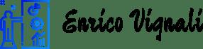 Logo Enrico Vignali