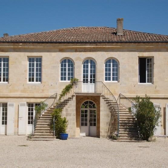 A vendre Propriété viticole AOC GRAVES France