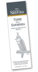 torre-della-garisenda