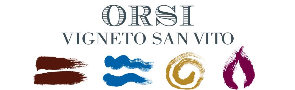 logo Vigneto San Vito
