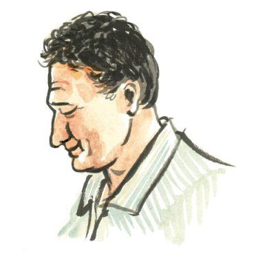 Philippe-VinsPlaisir-portrait