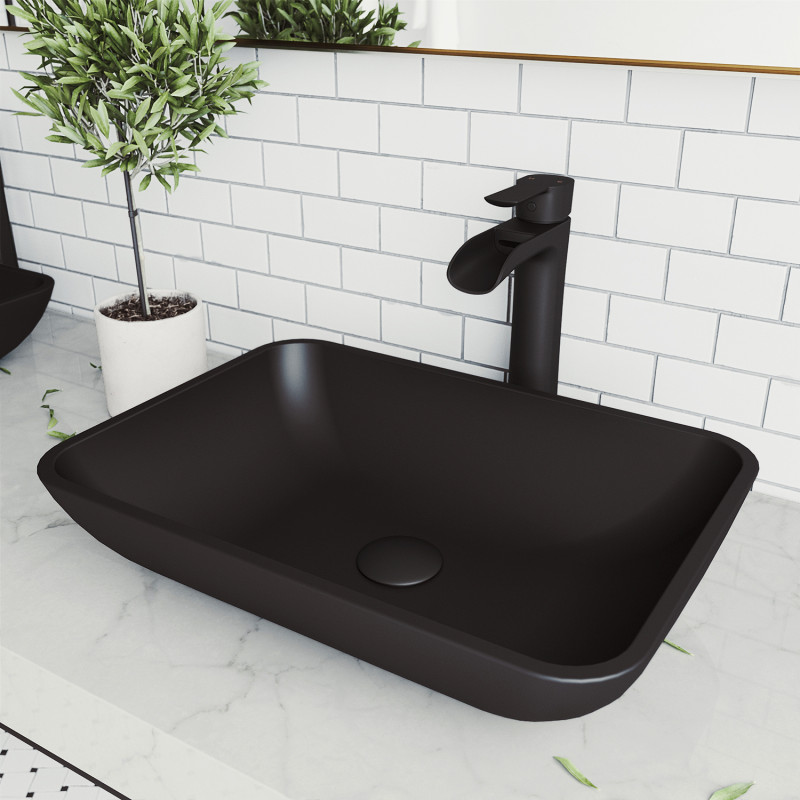 vessel bathroom sink and niko vessel