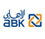 abk-bank-vigorevents