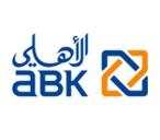 abk-bank-vigorevents