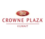 crown-plaza-vigorevents