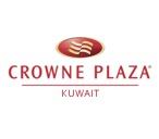 crown-plaza-vigorevents