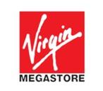 virgin-vigorevents