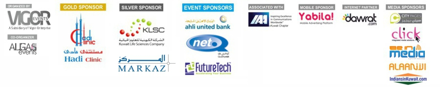 knowledge_Club_sponsors_Kuwait