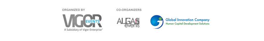 organizers-vigorevents