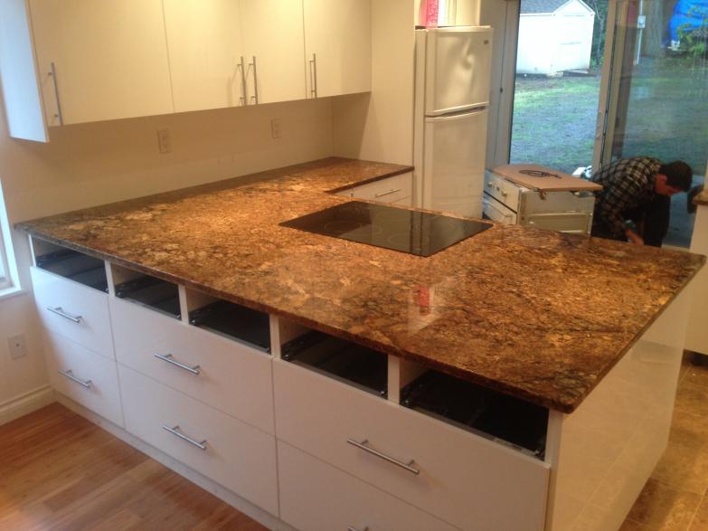 Kitchens Kitchen Gallery VI Granite Amp Quartz Nanaimo