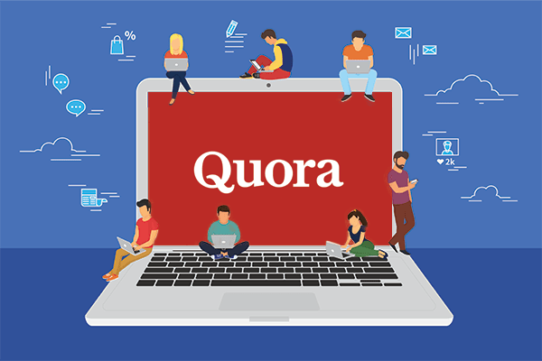 Remove Complaints from Quora & Google Search Results
