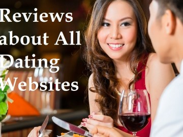 Dating Reviews Sites List, Review Websites