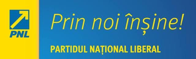 PNL Ilfov