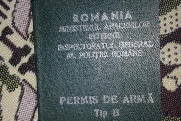 permis_arma_0
