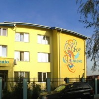 Școala Pro Ingenio din Bragadiru, cea mai tare la Evaluare