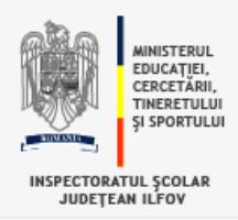 isj_ilfov1