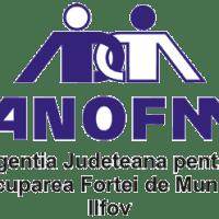 Corina Preda: 25 iulie - ultima zi în care absolvenții de liceu - promoția 2017 - se pot înregistra în evidențele AJOFM Ilfov