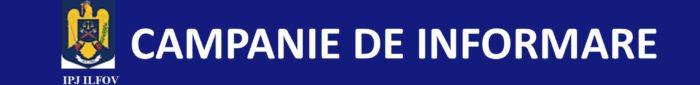 campanie_de_informare