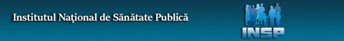 institutul national de sanatate publica