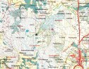 1-The-map-BlueBrandy-rock-Black-3way-junction-purple-Etigala-or-Whitshire-kanda-1024x797