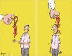 Awantha Artigala Cartoon